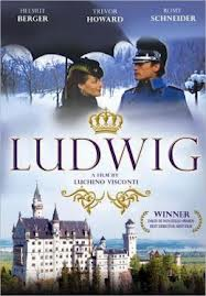 LudwigPoster