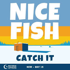 NiceFishPoster