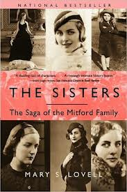SistersBook