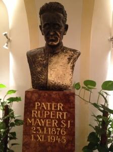 RupertMayer12-12