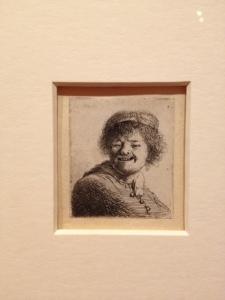 RembrandtLaugh