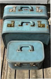 luggage-1950s