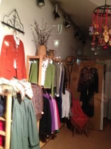 SweaterShop11-12