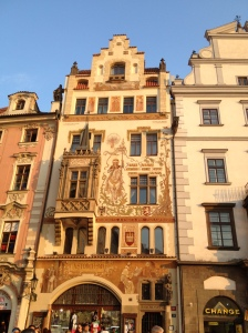 PraguePaintedHouse4-12