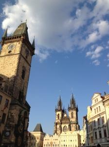 PragueTowers4-12