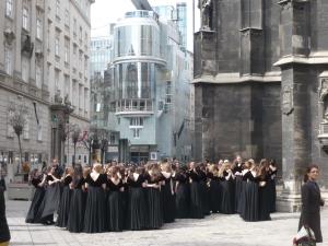 ChoirWaiting2