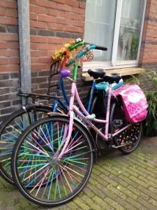 BikeFashion