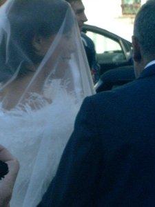 BrideFeathers
