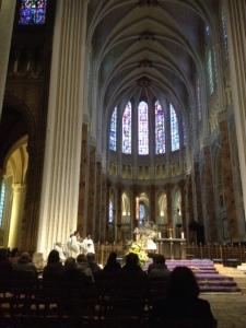ChartresVespers