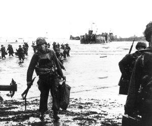 Army photo, Public Domain