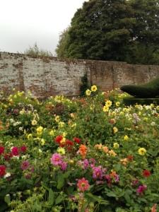 FlowersAvebury