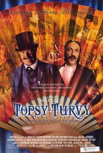 220px-Topsy_Turvy