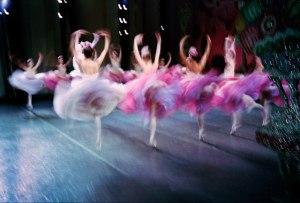 i.1.a-balanchine-nutcracker-ballet-vf