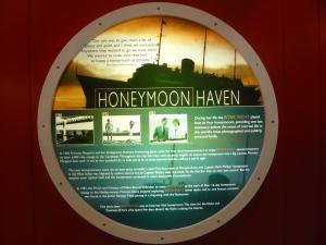 HoneyHaven