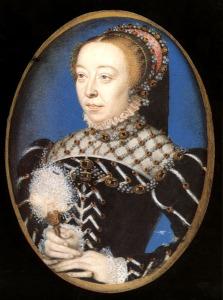 Catherine-de-medici (1)