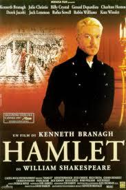 HamletPoster