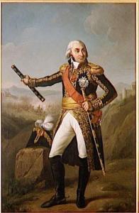 Eugène Charpentier,