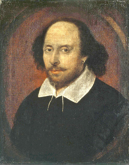 512px-Shakespeare